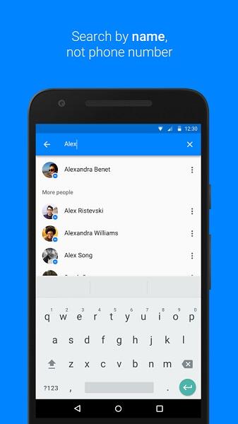 messenger-facebook-skachat