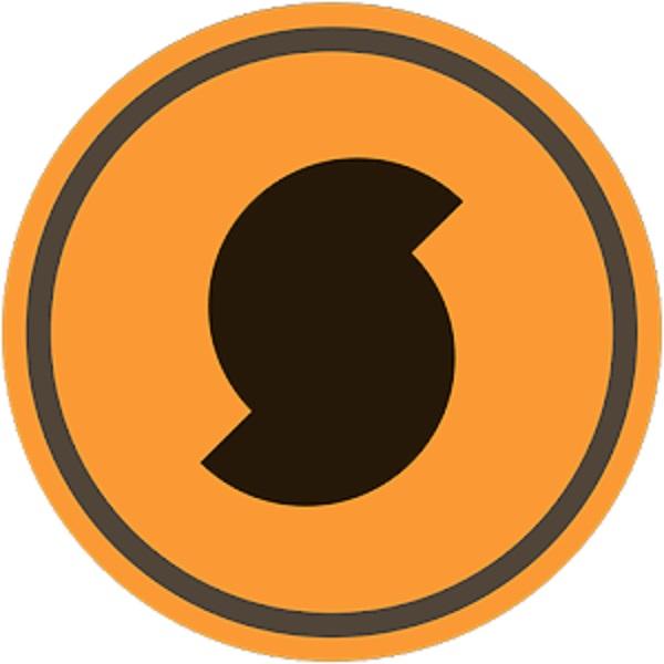 soundhound-skachat-bez-registratsii