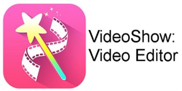 videoshow-skachat-na-komp-yuter