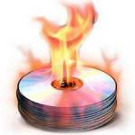 Прога для записи дисков скачать бесплатно