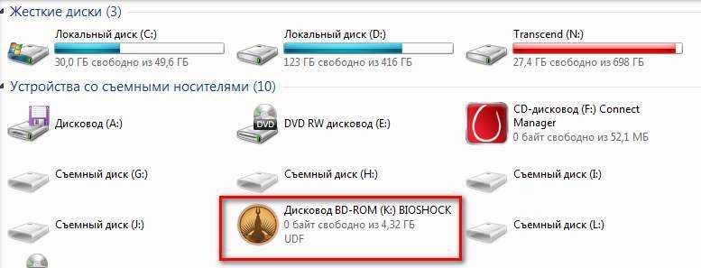 Как и чем открыть файлы mdf/mds