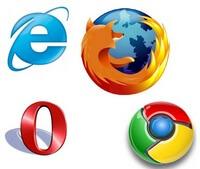 Какой браузер самый быстрый и популярный