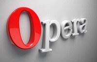 Как обновить Оперу