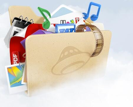 Где хранить файлы в интернете?