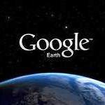 Google Планета Земля