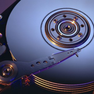 Как увеличить диск C за счет диска D