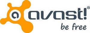 Avast - популярный бесплатный антивирус.