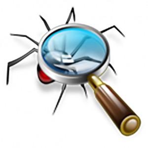 Как проверить компьютер на вирусы без антивируса?