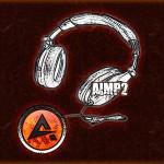 AIMP - популярный аудиоплеер