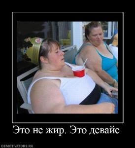 657047_eto-ne-zhir-eto-devajs