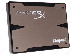 Советы по выбору SSD-накопителя