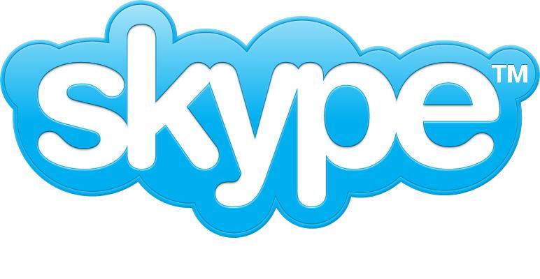 Как настроить скайп на ноутбуке