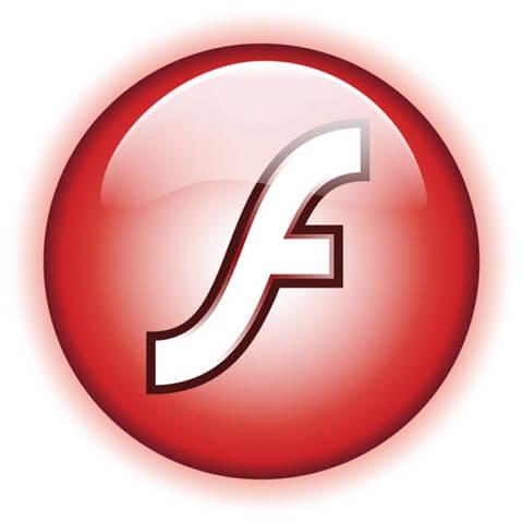 Shockwave flash замедляет работу компьютера - как решить