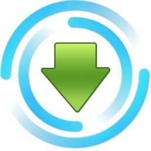Скачать программу MediaGet (Медиа Гет) бесплатно