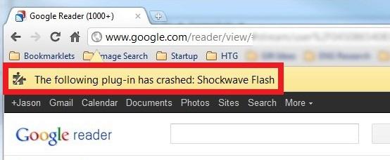 почему тормозит видео в интернете в браузере Гугл Хром