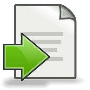 Программа для открытия xls файлов