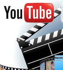 Как с сайта скачать видео