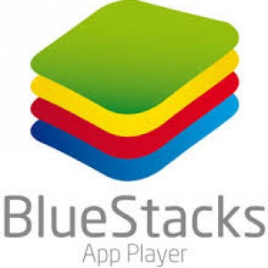Bluestacks на компьютер