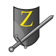 AVZ для Windows 7
