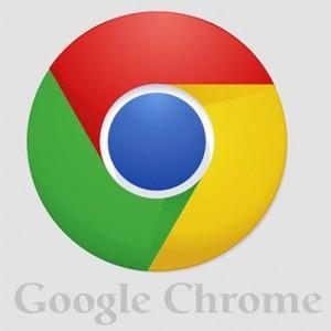 Не открывается Гугл Хром?