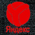 Браузер Яндекс скачать бесплатно для Windows 7
