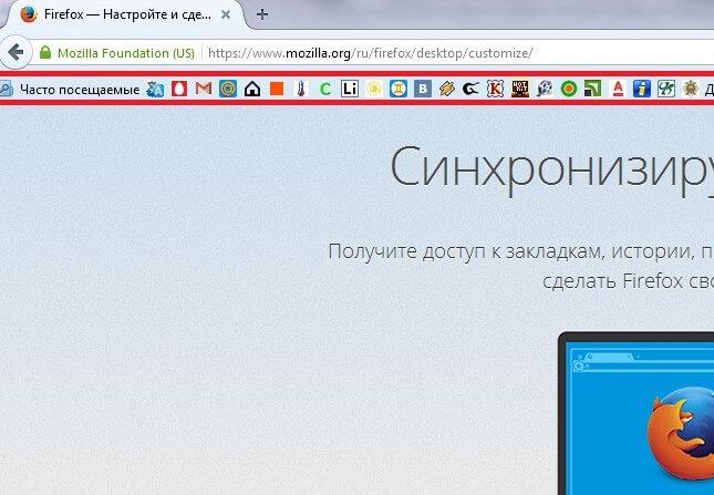 Мазила скачать бесплатно для windows 7 без регистрации с официального сайта