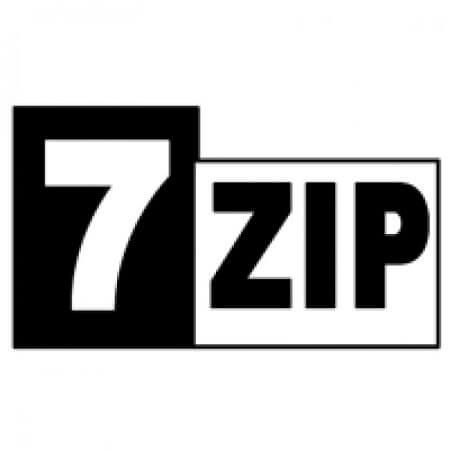 Скачать программу 7-zip на компьютер