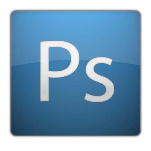 Cкачать фотошоп на компьютер бесплатно на русском языке