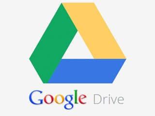 Скачать Гугл Диск на компьютер