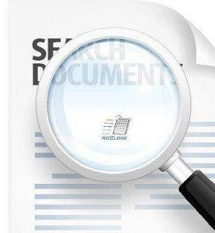 Как найти документ на компьютере по дате