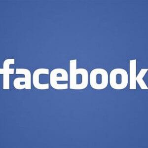 Фейсбук для компьютера