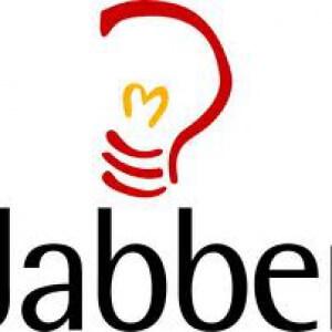 Программа Джаббер для ПК