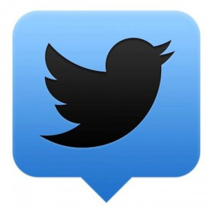 Твитер на ПК