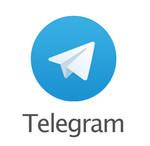 Скачать телеграмм бесплатно для компьютера на русском