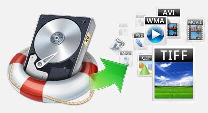 Виндовс не может закончить форматирование