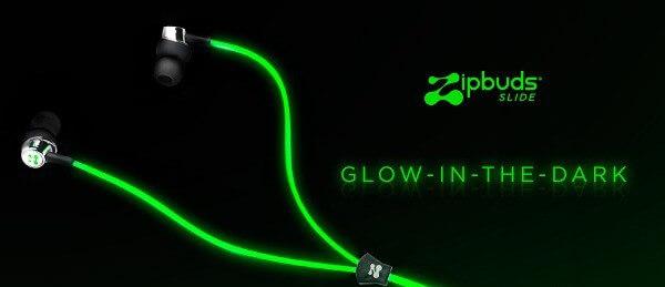 Наушники Glow где купить