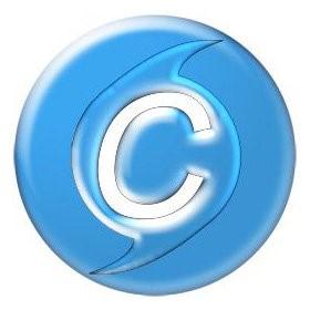 Лаконичный логотип