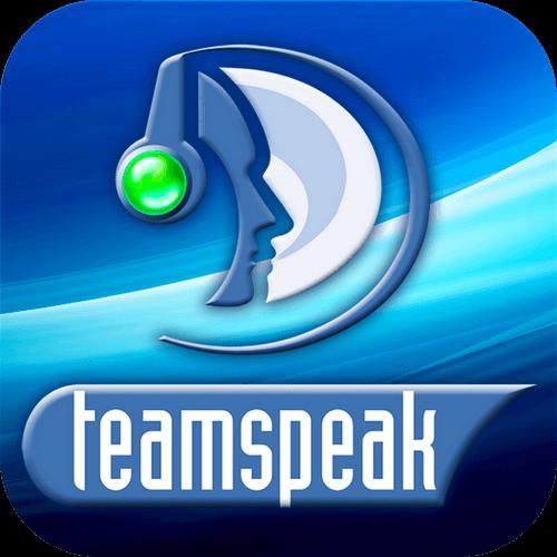 Teamspeak 3 русская версия скачать бесплатно