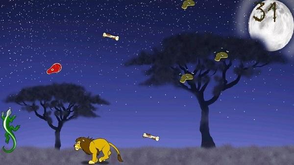 Король Лев скачать без регистрации