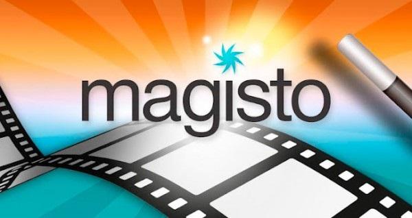 Magisto скачать на компьютер