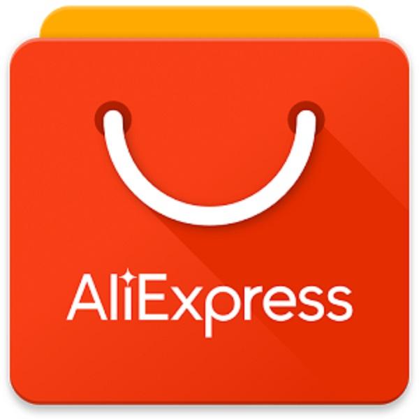 aliexpress-skachat-na-komp-yuter