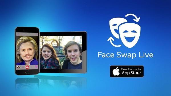 face-swap-skachat-na-komp-yuter