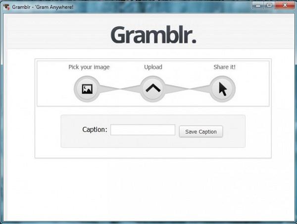 gramblr-skachat-besplatno