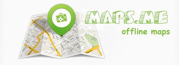 maps-me-skachat-na-komp-yuter