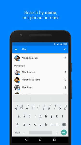 messenger-facebook-skachat