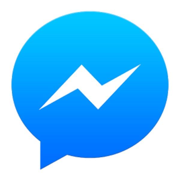 messenger-facebook-skachat-na-komp-yuter