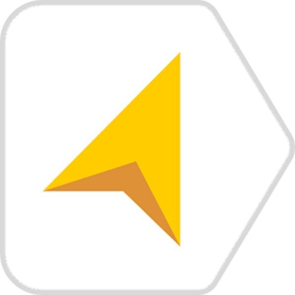 navigator-yandeks-onlajn-skachat-na-komp-yuter