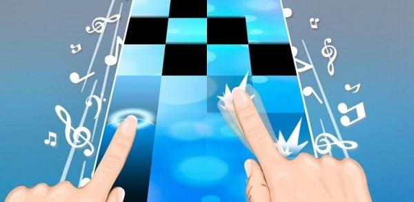 plitki-fortepiano-2-skachat-apk-fajl