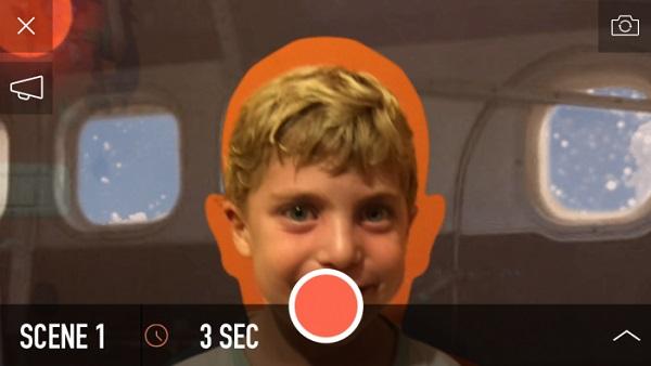 Video Star скачать бесплатно без смс
